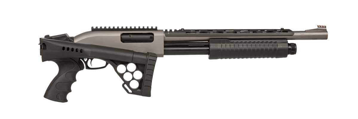 toros-arms-tufek